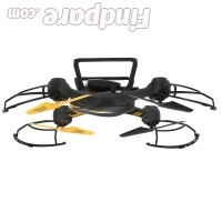 Skytech TK107W drone photo 4