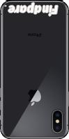 Apple iPhone X 64GB US smartphone photo 6