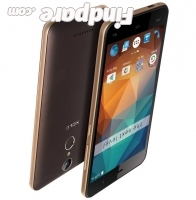 Xolo Era 2X 2GB 16GB smartphone photo 2