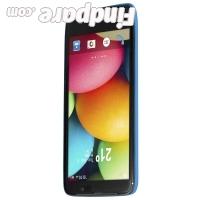 Woxter Zielo Z-450 smartphone photo 2