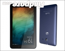 Micromax Canvas Tab P701 tablet photo 6