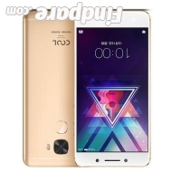 Lenovo LeEco (LeTV) Cool Changer S1 6GB 128GB smartphone photo 2