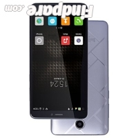 Cubot Max smartphone photo 4