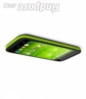 Allview E2 Jump smartphone photo 1