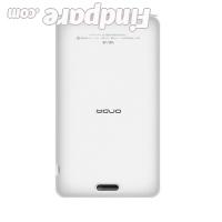 Onda V80 Octa Core tablet photo 2