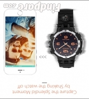 FOXWEAR F35 smart watch photo 4