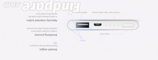 Xiaomi mi NDY-02-AM power bank photo 7
