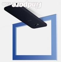 ASUS ZenFone 4 Selfie Pro ZD552KL smartphone photo 7