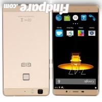 Elephone M1 smartphone photo 5