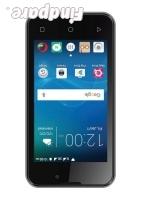 QMobile X32 Power smartphone photo 3