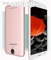 IVooMi Me 1 Plus smartphone photo 3