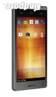 Huawei Ascend G535 smartphone photo 3