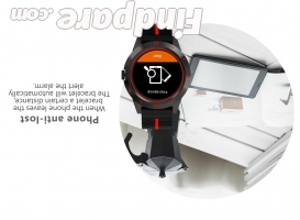 Diggro DI02 smart watch photo 12