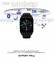 Ordro X86 smart watch photo 8