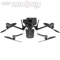 GoPro Karma Hero5 Black drone photo 5