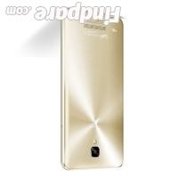 Allview V2 Viper Xe smartphone photo 10