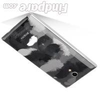 Zopo ZP920 smartphone photo 7