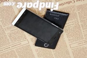 UMI X1 Pro smartphone photo 2