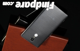 Mpie Y12 smartphone photo 4