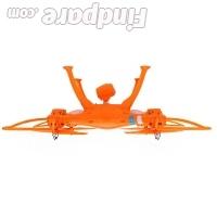 Syma X8C drone photo 12