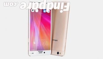 InFocus M535 smartphone photo 3