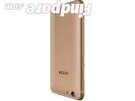 IVooMi Me 3S smartphone photo 6