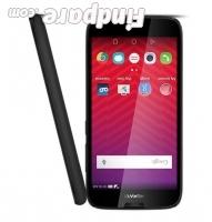 Huawei Union smartphone photo 3