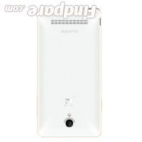 Allview E4 Lite smartphone photo 4