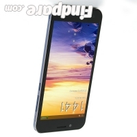 Zopo ZP1000 smartphone photo 4