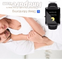 LEMFO LF20 smart watch photo 6