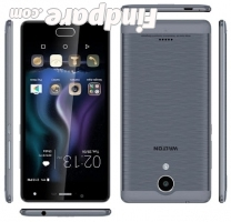 Walton Primo H6 plus smartphone photo 2