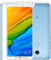 Xiaomi Redmi 5 3GB 32GB smartphone photo 2