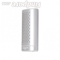 WELLLON C7 portable speaker photo 6