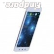THL w200C smartphone photo 4