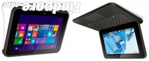 HTC Pro Slate 10 EE tablet photo 5