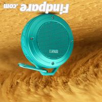 MIFA F10 portable speaker photo 2