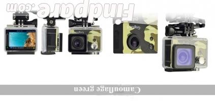 Gogloo 5 action camera photo 12