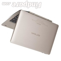 Onda OBook10 tablet photo 3