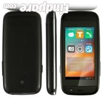 Elephone Q smartphone photo 5