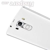 Amigoo V10 smartphone photo 3