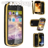 Kenxinda Proofings W5 smartphone photo 3