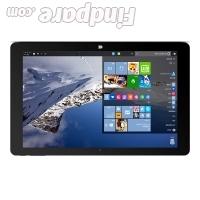 Teclast Tbook 11 tablet photo 4