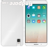 Huawei Honor 7i 16GB UL06 smartphone photo 3
