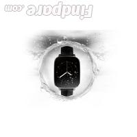 Zeblaze Crystal smart watch photo 17