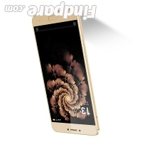 Allview X3 Soul Plus smartphone photo 1