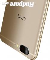 UMiDIGI Z Pro smartphone photo 1