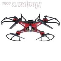 JJRC H8D drone photo 9