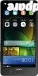 Huawei G Play mini smartphone photo 1