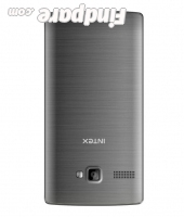 Intex Cloud 3G Candy smartphone photo 3