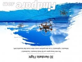WLtoys Q383 - B drone photo 6